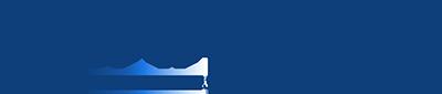 Adaptron GmbH Logo