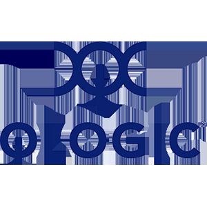 GLogic Switche und Hardware - Support und Vertrieb
