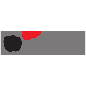 Parter Watchguard für Firewall und Sicherheit