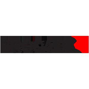 Brocade - Switche, Router, Netzwerke - Wir beraten und bauen auf.