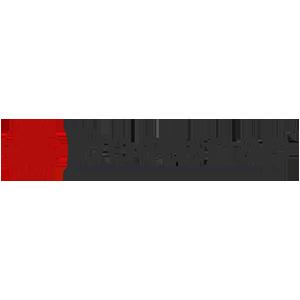 Docusnap - IT-Dokumentation - erst lästig und dann lukrativ und zeitsparend