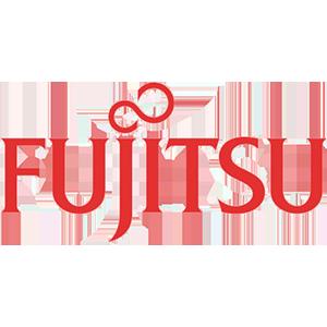 Fujitsu - Dienstleistungen sind Informationstechnologie, Telekommunikation, Halbleiter und Netzwerke