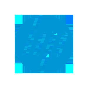hp Partner und Vertrieb - Kontaktieren Sie uns.