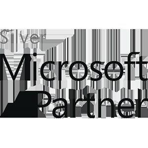 Microsoft und Adaptron sind starke Partner in System- und Softwarelösungen für Sie