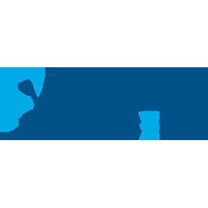 Overland Tandberg - Wir sind Ihr Ansprechpartner