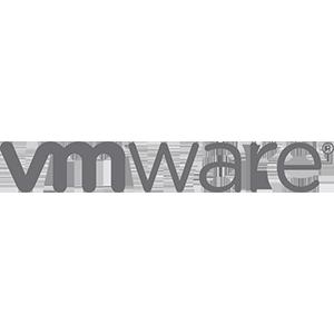 vmWare - Virtualisierung von Servern - ein technologischer Meilenstein